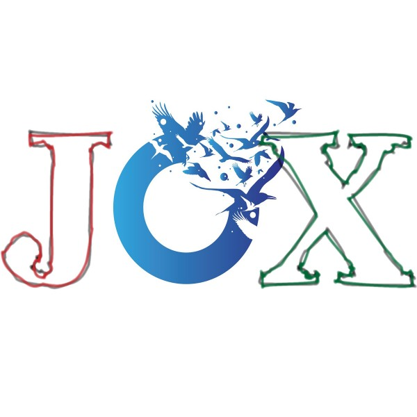Jox_FB_Icon